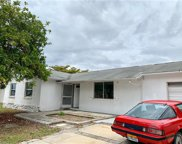 1020 Lovely LN, North Fort Myers image