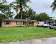 1640 Hermitage Rd, Fort Myers image