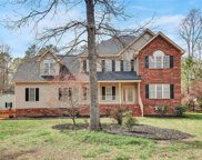 11910 Carters Valley Turn, Chesterfield image