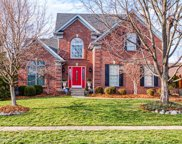 8601 Glenfield Way, Louisville image