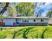 3870 70th Street E, Inver Grove Heights image