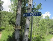 TBD Why Worry Lane, Irwin image