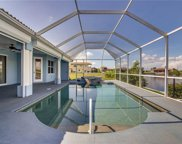 1626 NW 43rd AVE, Cape Coral image