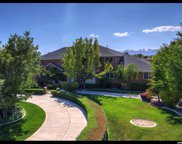 11726 S Gold Dust Dr, South Jordan image