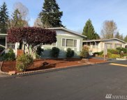1121 244th St SW Unit 19, Bothell image