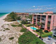 506 Gulf Boulevard Unit 101, Indian Rocks Beach image