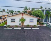 507 129th Avenue E, Madeira Beach image