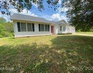 987 Oak Grove Church  Road, Ellenboro image