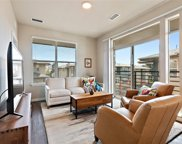 155 South Monaco Parkway Unit 311, Denver image