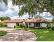 513 Clubhouse Drive, Lake Wales image