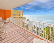 16500 Gulf Boulevard Unit 653, North Redington Beach image