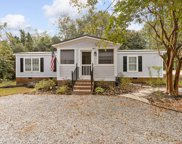 109 Hickory Drive Ext, Startex image