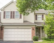 1315 Orrington Court Unit M, Wheeling image