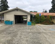 2265 Winchester Blvd, Campbell image