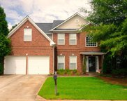 508 Summergreen Way, Greenville image