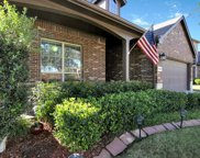 3040 Maple Creek Drive, Fort Worth image