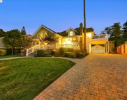 4558 2Nd St, Pleasanton image