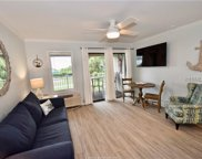 43 S Forest Beach  Drive Unit 120, Hilton Head Island image