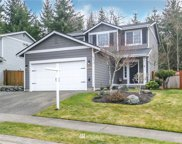 19602 207th Street Ct E, Orting image