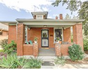 3748 Raleigh Street, Denver image