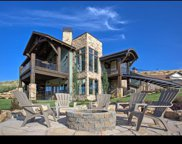 2525 N River Meadows Dr, Midway image