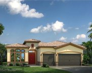 7952 Deer Lake Ct, Parkland image