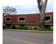 2545 Via Campesina Unit #102, Palos Verdes Estates image