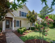 1907 Richard Jones Rd, Nashville image