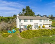230 Harms Way, Watsonville image