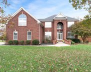 1119 Kacie Dr, Pleasant View image