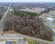 10112  Newell Hickory Grove Road, Charlotte image