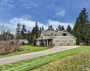 18421 25th Dr NW, Stanwood image