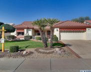 14206 W Sky Hawk Drive, Sun City West image