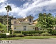 12072 Brassie  Bend Unit A 101, Fort Myers image