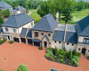 1434 Club View Drive, Grove City image