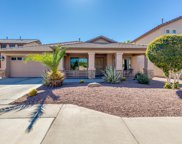 8210 S 48th Drive, Laveen image