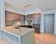 1080 Brickell Ave Unit #1403, Miami image