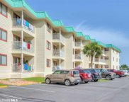 400 Plantation Road Unit 2214, Gulf Shores image