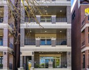 2042 North Burling Street Unit 2, Chicago image