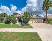 1664 Palmetto Palm Way, North Port image