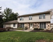 38 High Hill Drive, Pittsford image
