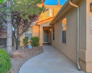 10716 Stone Hollow Place NW, Albuquerque image