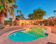 16818 N 65th Place, Scottsdale image