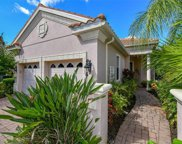 7325 Wexford Court, Lakewood Ranch image