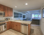 7157 E Rancho Vista Drive Unit #1002, Scottsdale image