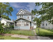 397 Sherburne Avenue, Saint Paul image