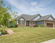 5156 Westchester Court, Pleasant Hill image