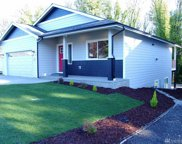 815 Hull Ave, Port Orchard image