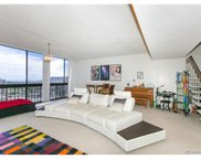 4300 Waialae Avenue Unit PH-A2, Honolulu image