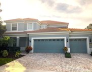 2838 Valeria Rose Way, Ocoee image